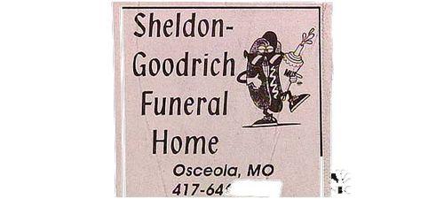 Hotdog funeral