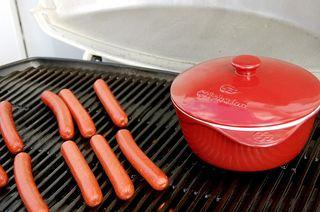 mental_floss Blog » Dietribes: Hot Diggity Dog!